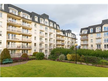 Photo of Apt 34 Clearwater Cove, Block 2,  Old Dunleaery Road, Dun Laoghaire, County Dublin