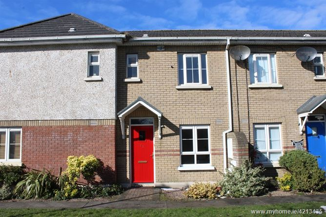 Property image of 11 Bellgree Wood, Tyrrelstown, Dublin 15