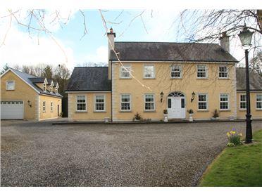 Photo of Foxcovert, Hugginstown, Kilkenny
