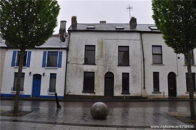 10 Red Abbey Street, Cork