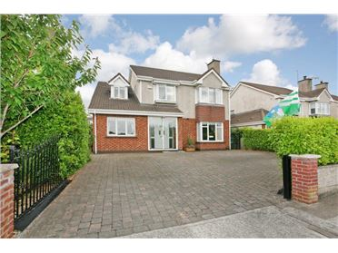 Photo of 6 Cragaun, Fr. Russell Road, Dooradoyle, Limerick