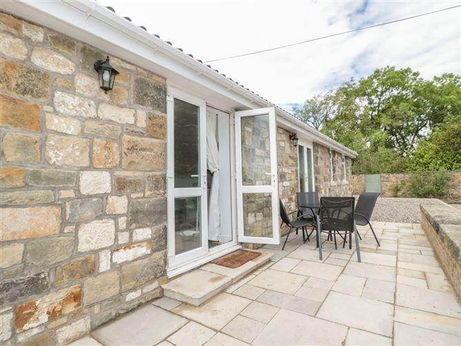 Main image for Blacksmiths Cottage,Shilbottle, Northumberland, United Kingdom