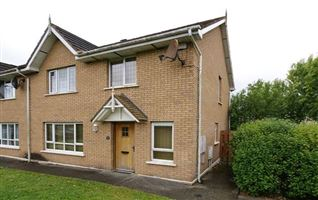 139 Heather Hill Court, Carlow Town, Carlow