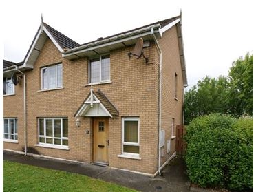 Photo of 139 Heather Hill Court, Carlow Town, Carlow