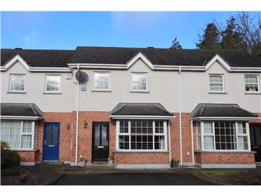 Photo of 10 Mount Auburn Close, Dublin Road, Drogheda, Louth