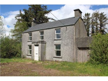 Photo of Lisbrine, Gort, Galway