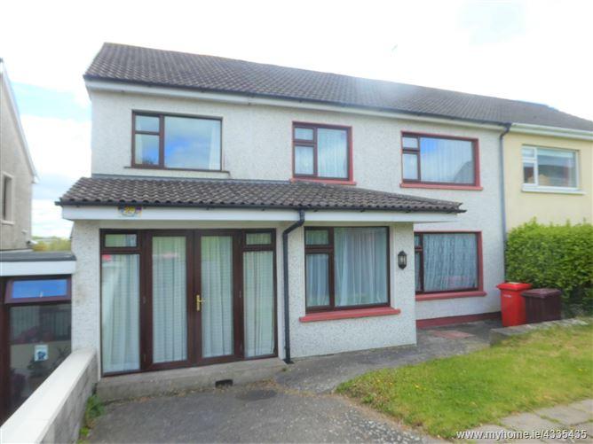24 Westcourt Heights, Ballincollig, Cork