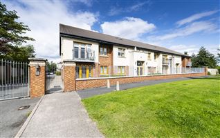 21 St Maelruans Courtyard, Old Bawn , Tallaght, Dublin 24
