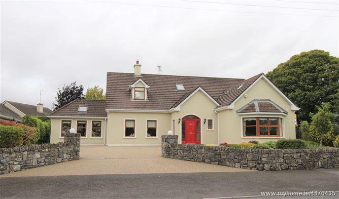 Main image for Mullingar Road, Castlepollard, Westmeath