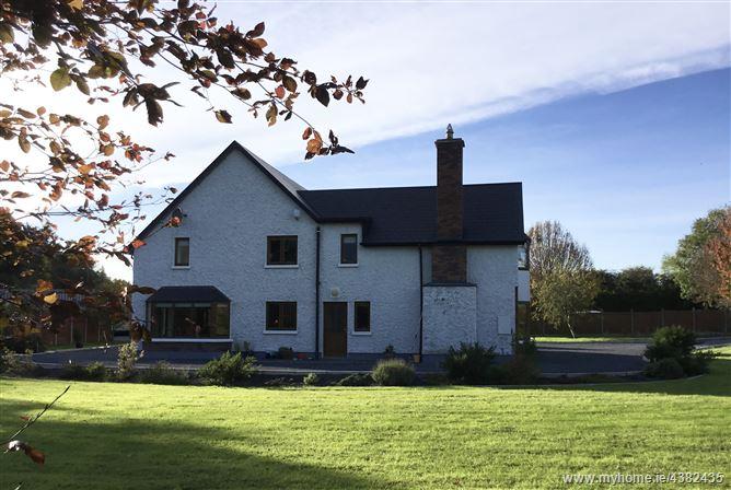 Main image for Woodlands Aughtanny, Kilkenny, Kilkenny