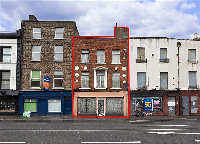 Main image for 40 Bolton St, North City Centre, Dublin 1