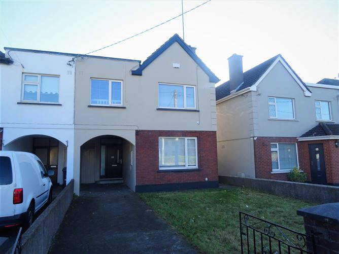 175 Beaumont Road, Beaumont, Dublin 9