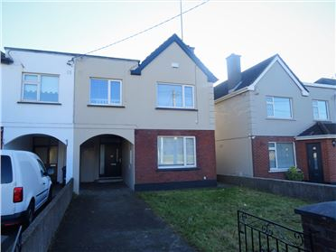 Main image of 175 Beaumont Road, Beaumont, Dublin 9