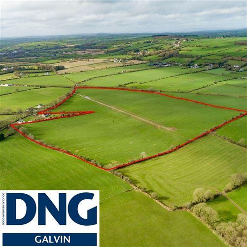 Main image for Dunkereen, Innishannon, Cork