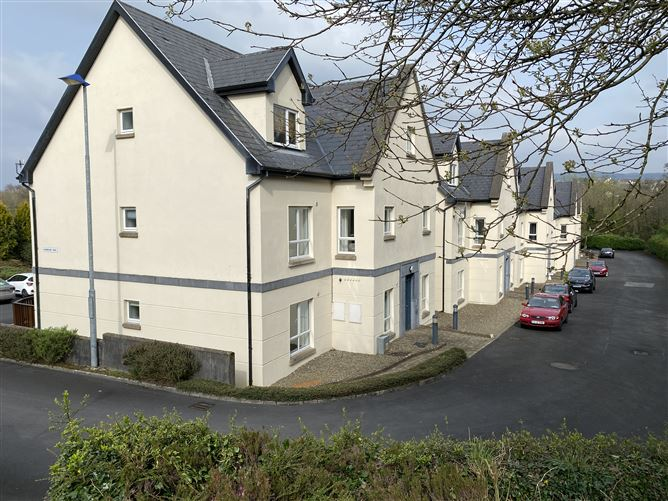 Main image for Apt 20 Harbourside, Killaloe, Clare