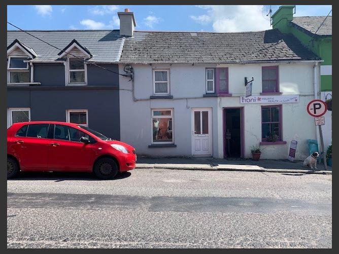 Main image for 5 Glengarriff Road, Bantry, Cork