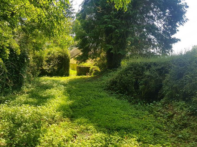 Main image for Bleantasour (Skeheens), Ballinamult, Waterford