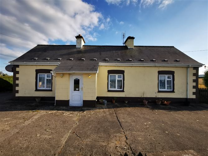 Main image for Castlecrunnoge,Swinford,Co Mayo,F12X290
