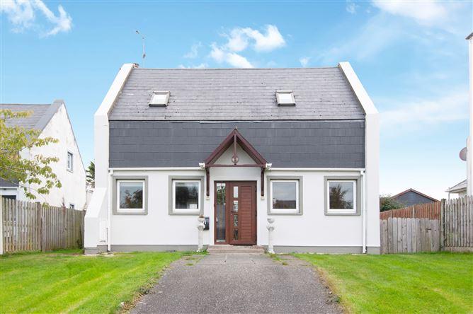 Main image for 71 Glenbeg Point, Co. Wexford, Ardamine, Wexford
