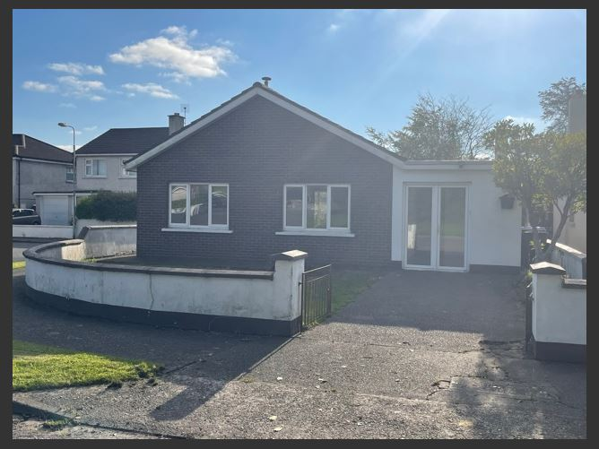 Main image for 10 Woodlands, Oakpark, Tralee, Kerry