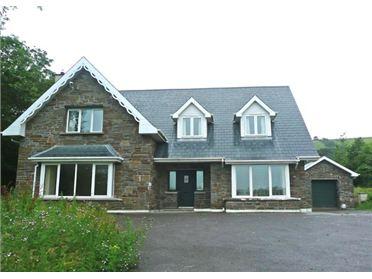 Photo of Knockcullen, Oysterhaven, Kinsale,  Cork West