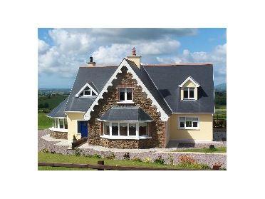 Main image of Ashburnam House, Farran, Bandon, Cork