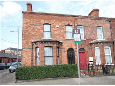 Main image of 24 Annesley Place, North Strand,   Dublin 3