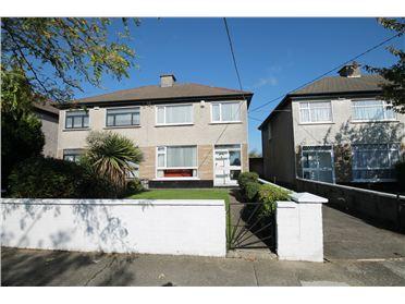 Main image of 9 Ardmore Drive, Artane,   Dublin 5