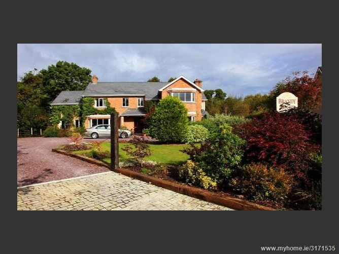 Main image for Kenmare Lodge,Kenmare, Kerry