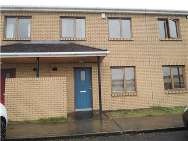 Main image of 59, Russell Lawns, Tallaght, Dublin 24