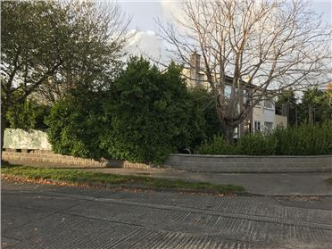 Photo of Site At Maplewood Pk, Springfield, Tallaght,   Dublin 24