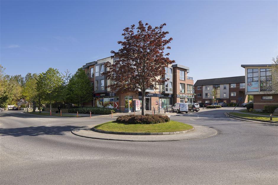 Ashfield, Ridgewood, Swords, County Dublin