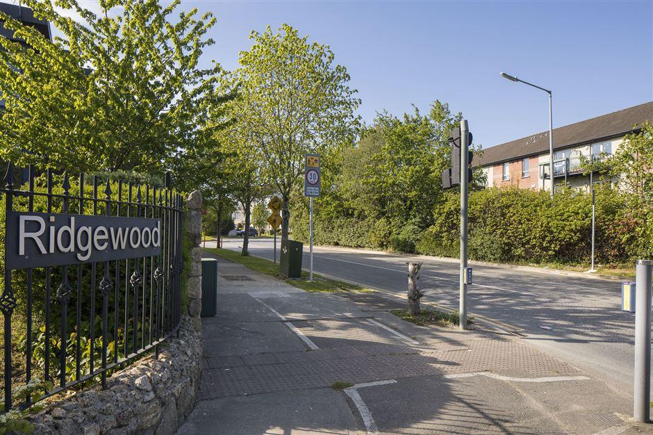 Ridgewood, Swords, County Dublin.