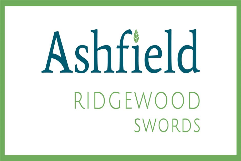 Ashfield, Ridgewood, Swords, County Dublin