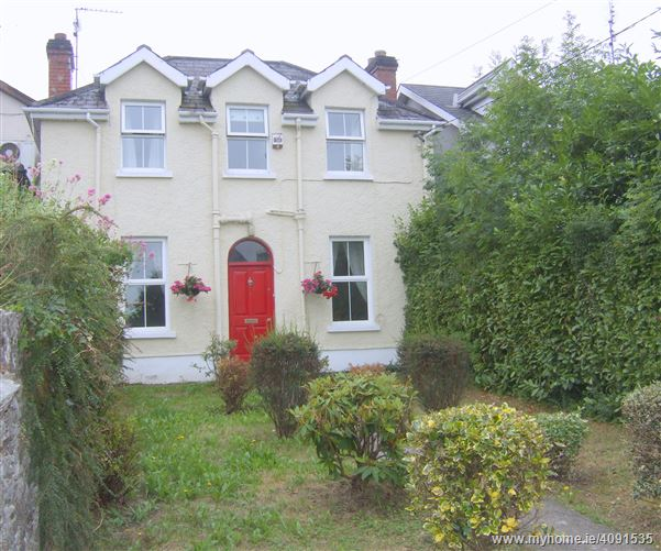 Harmony Cottage, Chapel Square, Fermoy, Cork