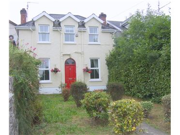 Photo of Harmony Cottage, Chapel Square, Fermoy, Cork