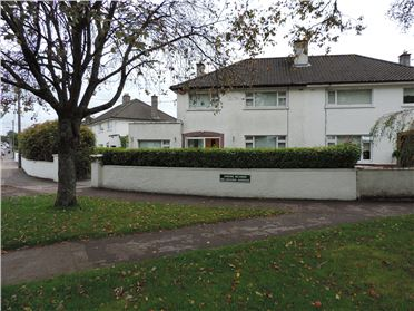 Photo of No.39 Melbourne Avenue, Bishopstown, Cork