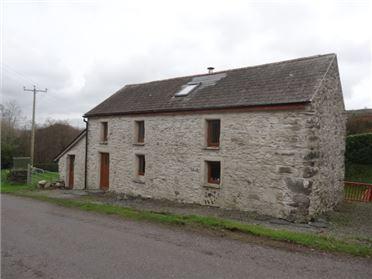 Photo of Keakill, Kealkill, West Cork