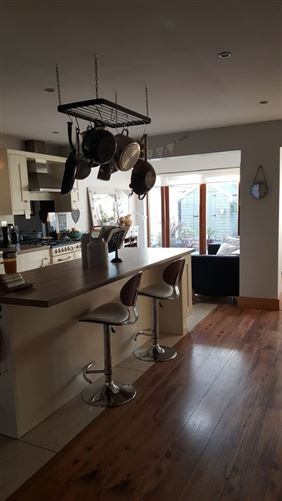 Main image for Warm Friendly Host Family, Ashbourne, Co. Meath