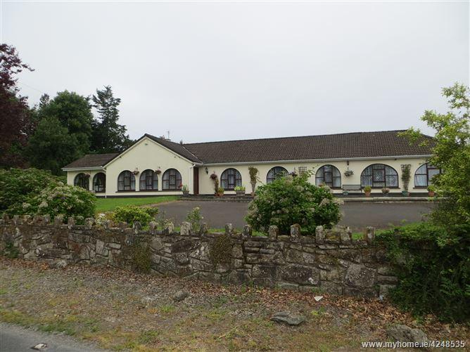 Lynwood, Clonfadda, Killaloe, Clare
