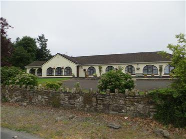Photo of Lynwood, Clonfadda, Killaloe, Clare