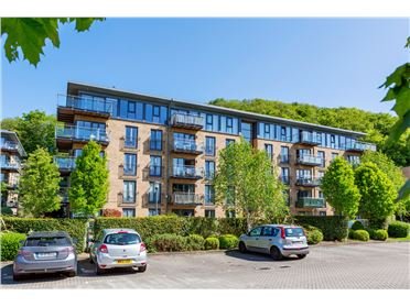 Photo of Apt 92 Riversdale, Upper Dargle Road, Bray, Co.Wicklow