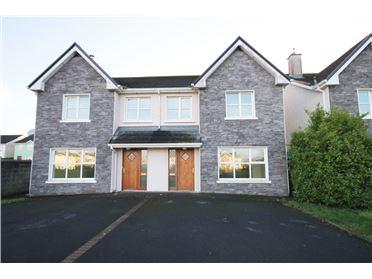 Photo of 50 Danesfort Court, Loughrea, Galway