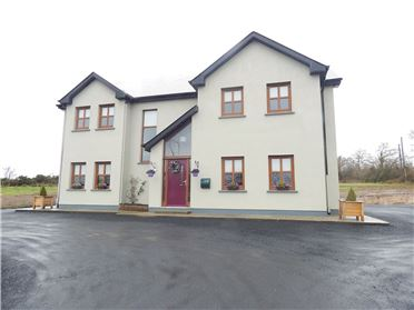 Photo of Cromogue, Milford, Charleville, Co Cork, P56 X322