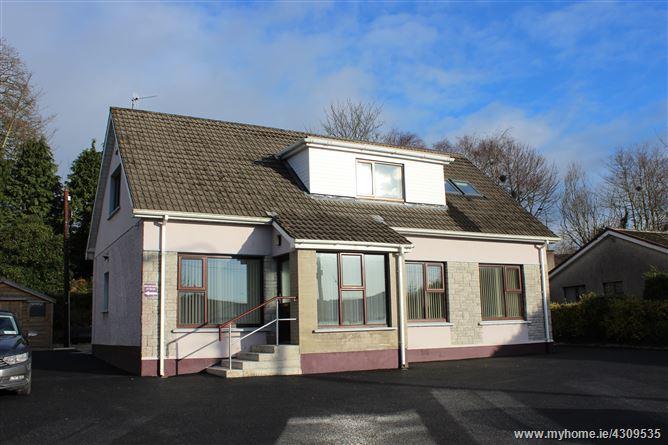 Main image for Aisling House, Ballyraine Road, Letterkenny, Donegal
