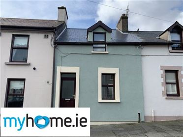 Photo of 113 Gracedieu Road, Gracedieu, Co. Waterford