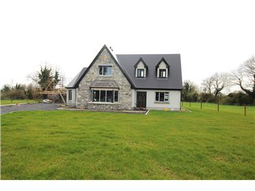 Property image of kilmore , Killashee, Longford