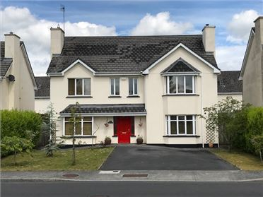 Photo of 50 Coole Haven, Gort, Galway