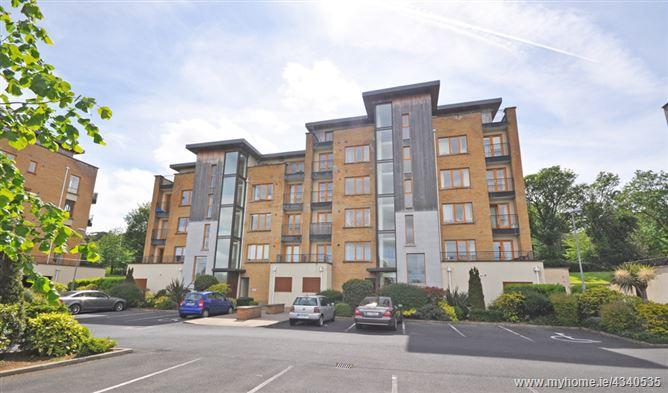 Main image of Penthouse, 33 Littlewood, Stepaside, Dublin 18