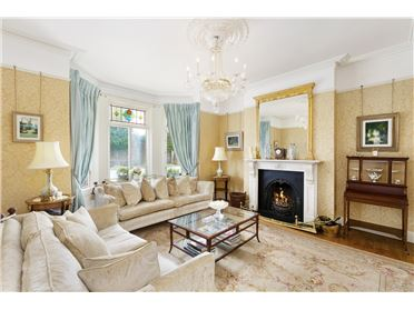 Property image of 29 Anglesea Road, Ballsbridge, Dublin 4